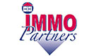 Immopartners